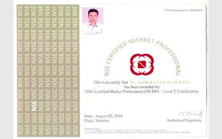 NCMP-L2